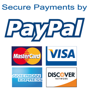 paypal payments