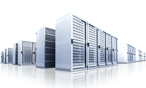 Top Reseller web hosting