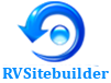 Free site builder unlimited web hosting