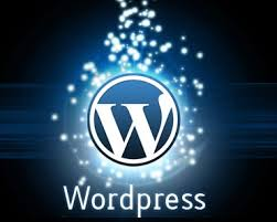 unlimited wordpress hosting Dynamic