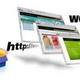 Web Design and Site Development