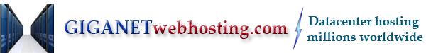 Unlimited Web Hosting Made Easy - Free Domain name